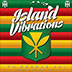 TH REGGAE HUI - ISLAND VIBRATIONS VOL 1 - Out Of Stock