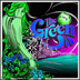 the GREEN - GREEN BAND - Out Of Stock