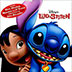 Lilo & Stitch Soundtrack