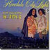BEAMER BROTHERS -  HONOLULU CITY LIGHTS - Out Of Stock