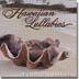 WILLIAM DAQUINOAG - HAWAIIAN LULLABIES - Out Of Stock