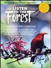 EDDIE AND MYRNA KAMAE - LISTEN TO THE FOREST