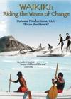 PUUWAI PRODUCTIONS LLC - WAIKIKI : RIDING THE WAVES OF CHANGE
