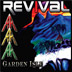 REVIVAL - GARDEN ISLAND - Out Of Stock