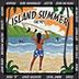 ISLAND SUMMER - The 90