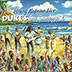 HENRY KAPONO - LIVE-DUKE'S ON SUNDAY - Out Of Stock