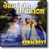 KEKAI BOYZ - JUST AN ILLUSION - Out Of Stock