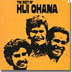 HUI OHANA - BEST OF ... - Out Of Stock