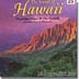 NATIONAL PARK SERIES - SOUNDS OF HAWAII - Out Of Stock