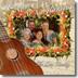 LIM FAMILY - NA MELE NO NA HANAUNA