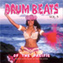VARIOUS ARTISTS - DRUMBEATS OF THE PACIFIC VOL 3