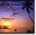 KEOLA BEAMER - SOLILOQUY (KA LEO O LOKO)