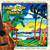 VARIOUS ARTISTS - REGGAE IN PARADISE 2
