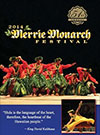 2014 51ST ANNUAL - MERRIE MONARCH FESTIVAL