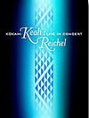 KEALI`I REICHEL - KUKAHI - Keali`i Reichel In Concert