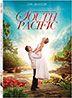 ROGERS AND HAMMERSTEIN SOUTH PACIFIC (plus Digital copy)