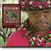 KUANA TORRES KAHELE - PIILANI: MUSIC THE FOR HAWAIIAN ISLANDS VOL. 3