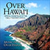OVER HAWAI`I