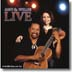 AMY AND WILLIE - AMY AND WILLIE LIVE