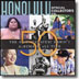 VARIOUS - THE 50 GREATEST HAWAII MUSIC ALBUMS EVER