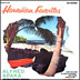 ALFRED APAKA   - HAWAIIAN FAVORITES