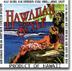 VARIOUS - HAWAIIAN STYLE MUSIC