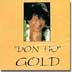 DON HO - GOLD
