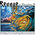 VARIOUS ARTISTS - REGGAE IN PARADISE 3