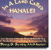 DOUG AND SANDY MCMASTER - IN A LAND CALLED HANALEI - Out Of Stock