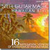 HEW LEN AND ISAACS STEEL GUITAR MAGIC HAWAIIAN STYLE