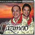 BROTHERS CAZIMERO - BEST OF ... VOL.3