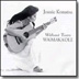 JOANNE KOMATSU - WAIKAMA`OLE (Without Tears)