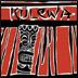 KULEWA - KULEWA
