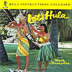 MAILE SERENADERS   - LET'S HULA
