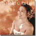 LEILANI BOND - NA HOKU O KA LANI - Out Of Stock