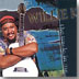 WILLIE K - THE UNCLE IN ME VOL.1