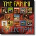 VARIOUS - THE PANINI COLLECTION