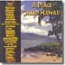 VARIOUS - A PLACE CALLED HAWAI'I