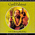 CYRIL PAHINUI - 6 AND 12 STRING SLACK KEY