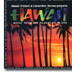 VARIOUS  - HAWAII - MUSIC FROM THE ISLANDS OF ALOHA