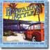 VARIOUS - HAWAIIAN STYLE 3