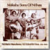 MAKAHA SONS OF NI`IHAU - NA MELE HENOHENO VOL.1