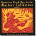 VARIOUS - HAWAIIAN SLACK KEY MASTERS VOL.2