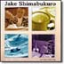 JAKE SHIMABUKURO - SUNDAY MORNING - Out Of Stock