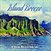 JEFF PETERSON, RILEY LEE, KENNY ENDO - ISLAND BREEZE