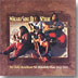 MAKAHA SONS OF NI`IHAU - NA MELE HENOHENO VOL.2 - Out Of Stock