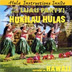 VARIOUS ARTISTS - HUKILAU HULAS