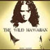 HENRY KAPONO - WILD HAWAIIAN, THE