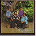 MAKAHA SONS OF NI`IHAU - PUANA HOU ME KE ALOHA