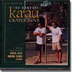 KA`AU CRATER BOYS - BEST OF ...